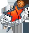 www.baschet-star.ro